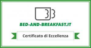 certificato_eccellenza